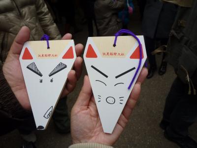 2015.1.11伏見稲荷-6