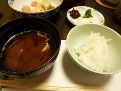 2015.1.11晩ごはん-8