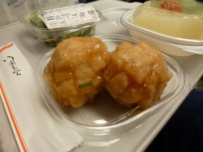 2015.1.12総菜-5