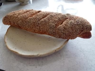 2015.3.1パン-3