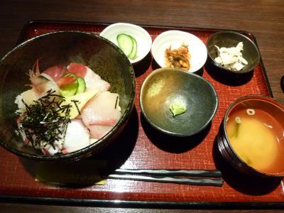 2015.4.29寿司-1