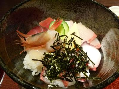 2015.4.29寿司-2
