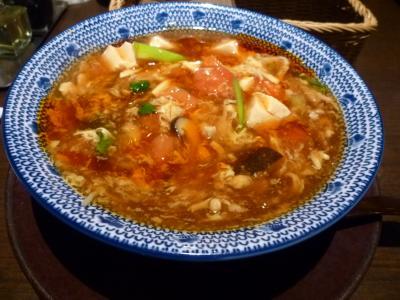2015.4.30拉麺
