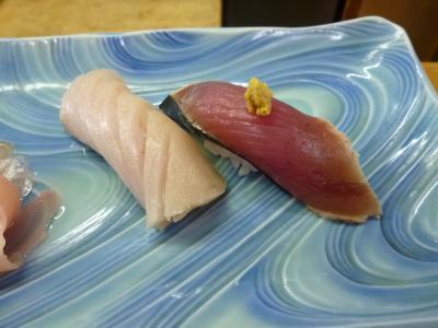 2015.5.5寿司-8