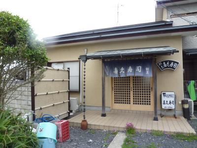 2015.5.5寿司-12