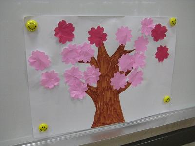 150302桜の木