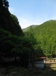 熊野古道・ツヅラト峠9-08