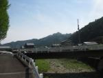 熊野古道・ツヅラト峠9-18