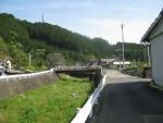 熊野古道・ツヅラト峠9-20