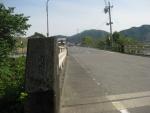 熊野古道・ツヅラト峠9-24
