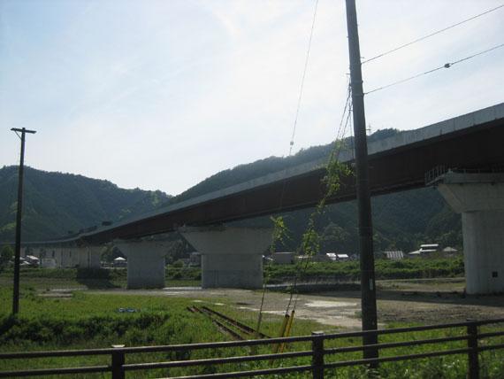 熊野古道・ツヅラト峠9-28