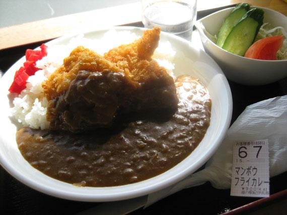 熊野古道・ツヅラト峠10-12