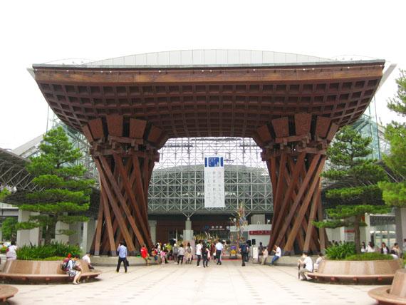 金沢2015-01