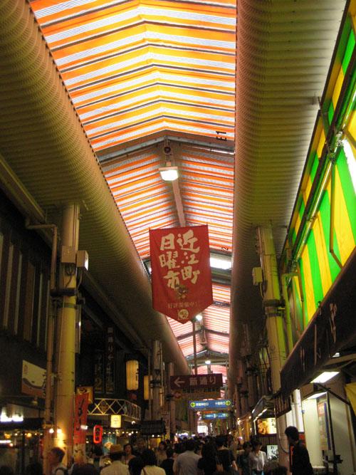 金沢2015-09