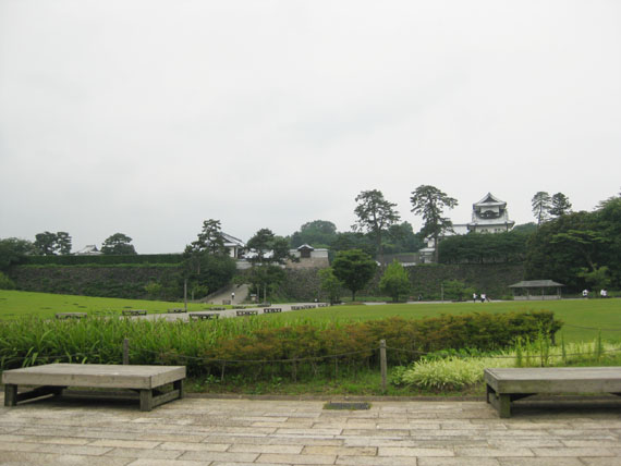 金沢2015-15