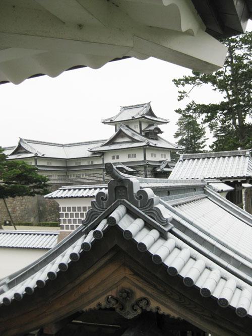 金沢2015-20