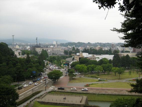 金沢2015-27