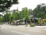 石浦神社-02