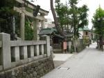 石浦神社-03