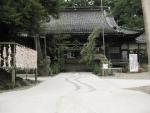 石浦神社-04