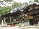 石浦神社-06