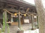 石浦神社-09