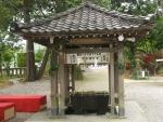 石浦神社-07