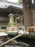 石浦神社-08