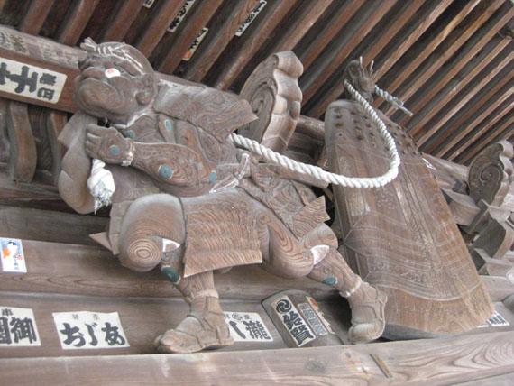 石浦神社-12
