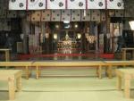 石浦神社-15