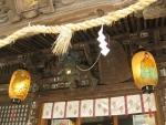 石浦神社-11