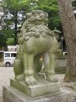 石浦神社-14