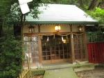 石浦神社-20