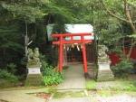 石浦神社-17