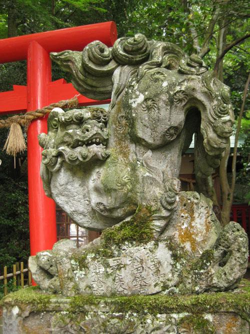石浦神社-18