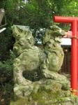 石浦神社-19