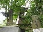 石浦神社-21