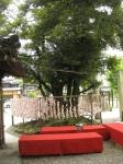 石浦神社-24