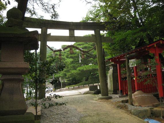 石浦神社-23