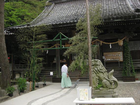 石浦神社-29