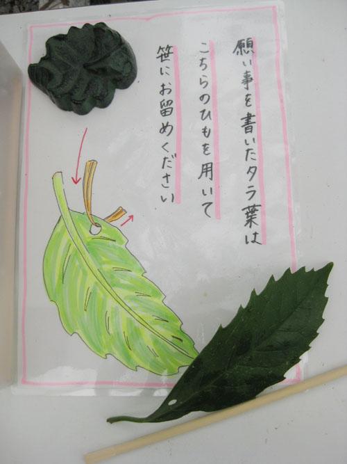 石浦神社-26