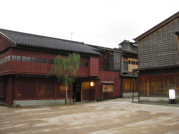 金沢2015-36