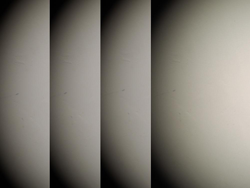 150715angP7150001.jpg