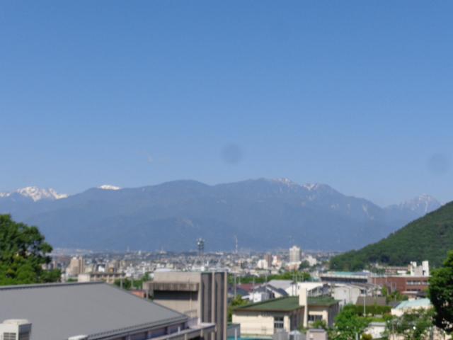 20150521風景