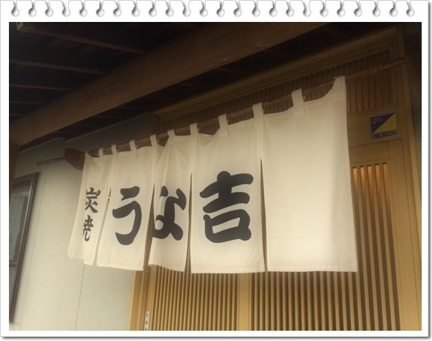 1-IMG_3908.jpg