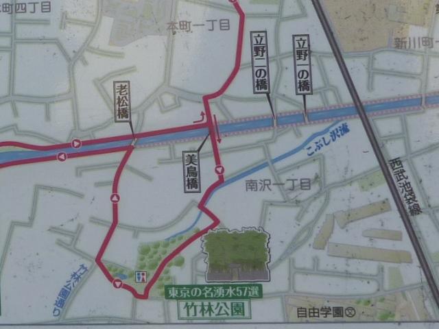 20150211_P2_08_map.jpg