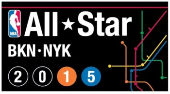 NBA-All-Star-NYC.jpg