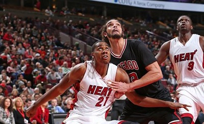 whiteside.jpg