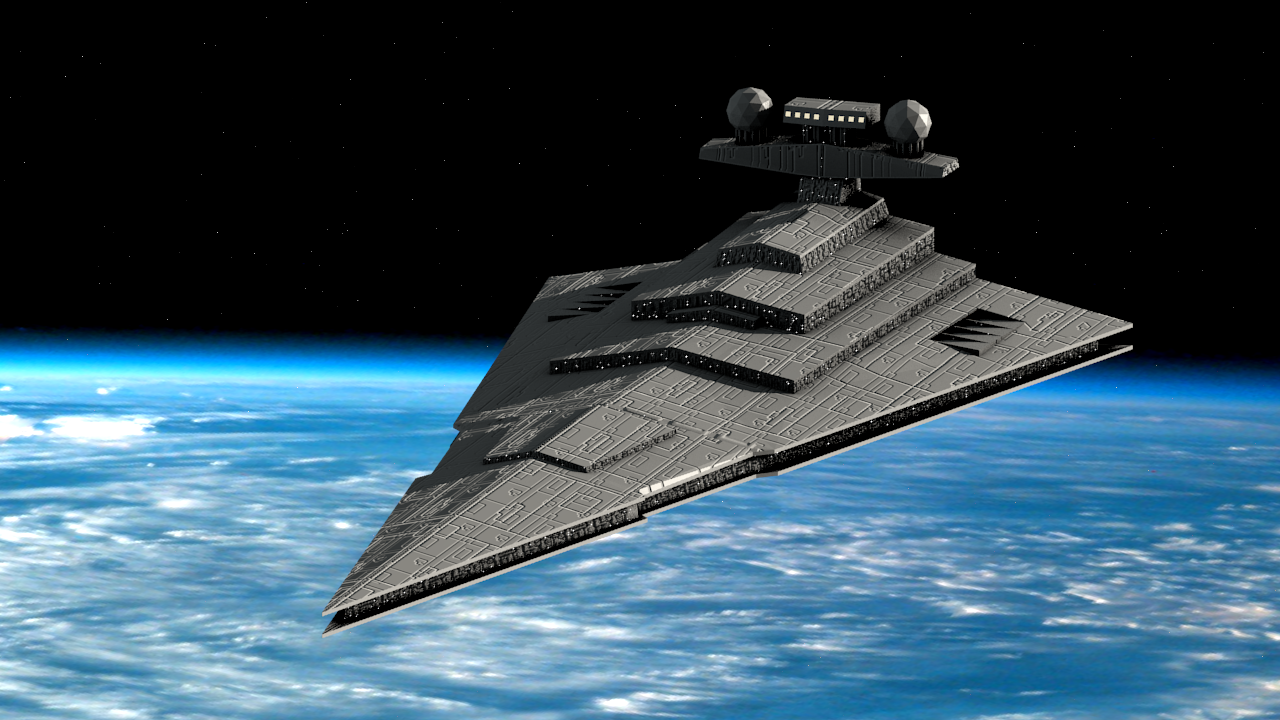 F522_StarDestroyer-007.png
