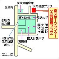 20150320001.jpg